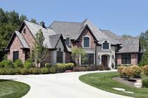 Texas Property Tax Consultants, Inc  | Building